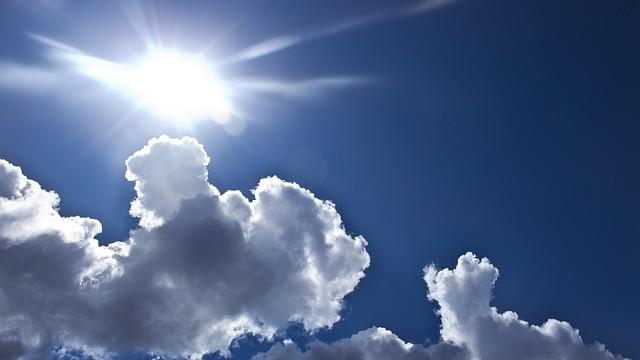 SOLARA – FRAGMENT SOLAŘINA REPORTU NA KVĚTEN 2015 – KONEČNÉ MÍLE, NOVÉ ZAČÁTKY
