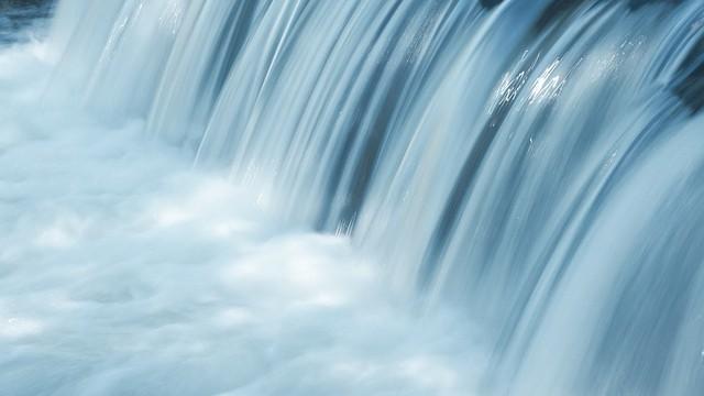 Vedecké dôkazy o unikátnych vlastnostiach vody počas 18. – 19.januára