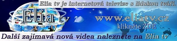 ELIA banner 620x145XKLIK