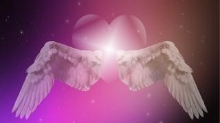 Cvičení zaměřené na opětovné získání srdce
