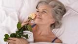 Desatero důstojného stáří