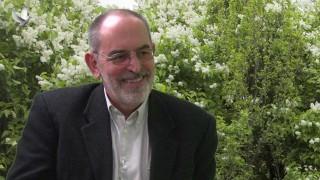 PhDr. Ivo Šmoldas, Vesele i vážně s Ivo Šmoldasem