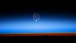 Solara – FRAGMENT SOLAŘINA REPORTU NA ÚNOR 2017 – ŽÍT V PARADOXU