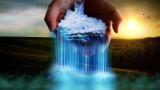 Meditace 18.1.2017 – záchrana vody na Zemi
