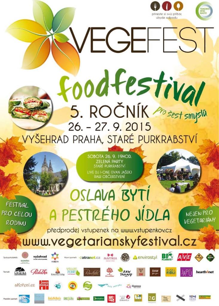 Vegefest2015
