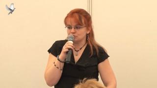 Daria Heřmanová – A co dál?…