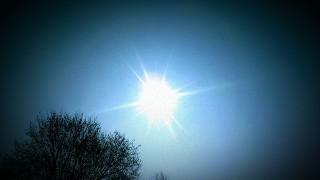 SDĚLENÍ K ENERGIÍM – Transformace
