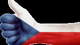 Česká hymna