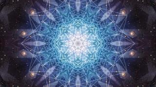 POCHOPENÍ PŘECHODU DO 5D – Duchovní probuzení