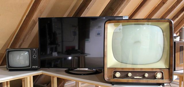 Česká nezávislá televize – CNtv