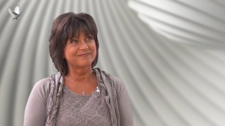 Yvette Demartini, Styling bydlení a života