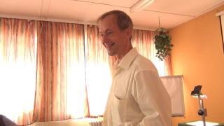 Adolf Inneman: DUCHOVNOST ČESKÉHO NÁRODA