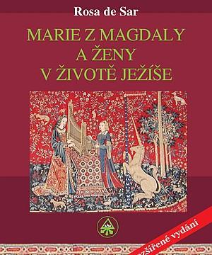 Marie z Magdaly a ženy v životě Ježíše