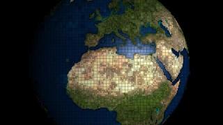 KARMA NÁRODŮ – hlubší příčiny islámské invaze