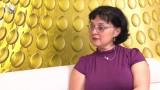 Ing. Marcela Tomsová, Přírodní medicína a přírodní péče o pleť