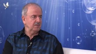 Ing. Richard Stříbrný, Astrologická předpověď na rok 2016