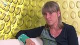 Ivana Málková, Učit ze srdce vyžaduje odvahu
