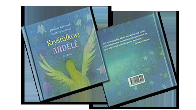 kniha na web KRI-1