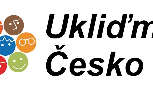 INFORMACE: Na Mezinárodní den dobrovolníků představuje Ukliďme Česko plány pro rok 2016