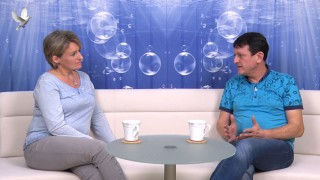 Rumen Ivanov, Tajemství pro rok 2016
