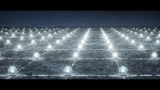 SÍLA MYŠLENKY ZMĚNÍ CELÝ VESMÍR – myšlenky Nikoly Tesly ukazuje překrásné video