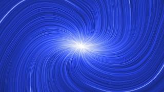 Možno je to tak – Nové smerovanie života, nové smerovanie ľudstva?