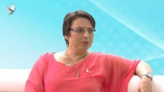 Kateřina Konrádová, Rozhovor se zakladatelkou naturopatie v Čechách