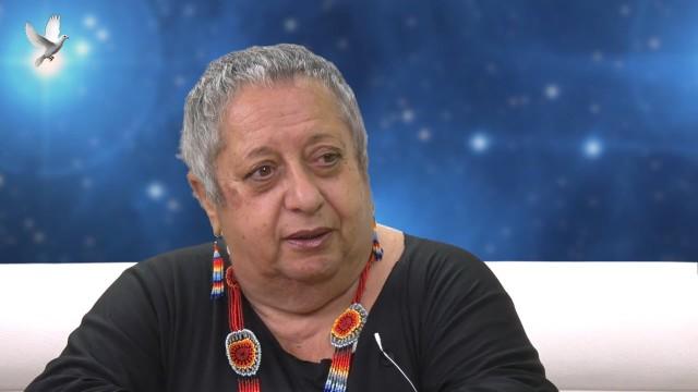 Aktivace hvězdného kódu – Individuální setkání (Luisa Muratori)