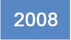 tlačítko archiv2008