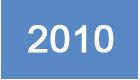 tlačítko archiv2010