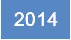 tlačítko archiv2014