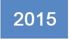 tlačítko archiv2015