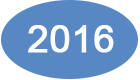 tlačítko archiv2016