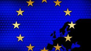 Pat Condell: Za neutěšenou situaci kolem migrantů si může Evropa sama