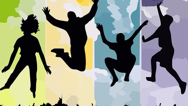 4 spôsoby ako zastaviť negatívnu energiu z iných ľudí