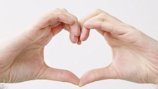 Ako prestať absorbovať negatívnu energiu druhých ľudí