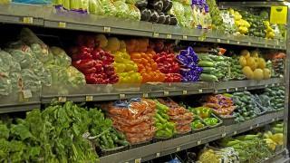 Zachraň jídlo – Další úspěch kampaně Jsem připraven