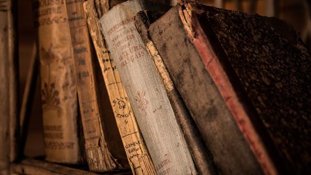 Mauro Orbini: HISTORIOGRAFIA – PÔVOD NÁZVU, SLÁVY A ROZŠÍRENIA NÁRODA SLOVANSKÉHO (1601)
