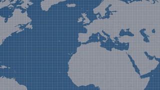 Maďarsko, Velká Británie, USA, Bulharsko, Moldávie jsou už bez chazarské kontroly, a Rakousko, Itálie a Jižní Korea jsou na řadě jako další.