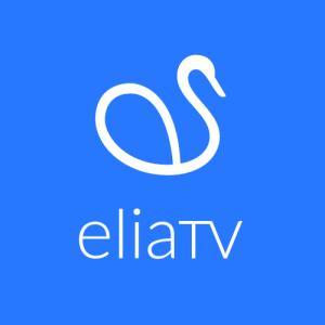 Elia-TV_ikona-s-nazvem