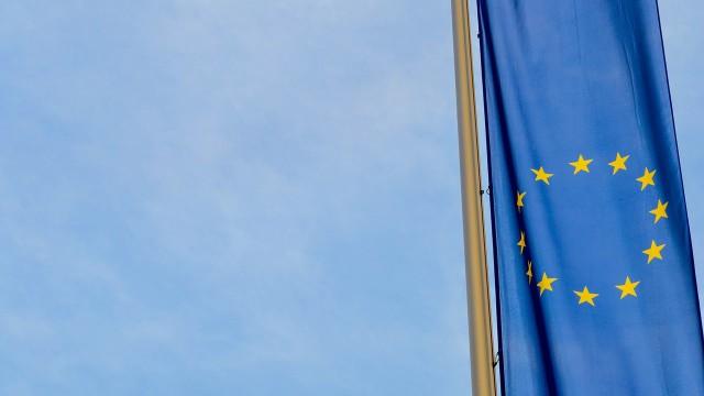 Libor Veselý: MATERIÁLNÍ PROBLÉMY ÚSTAVNOSTI EU