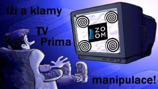 Historická akta X Bosenské pyramidy Názorný příklad manipulace CZ HD