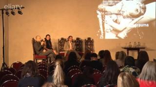 Milan Hrabánek, Lukáš Langer, Vliv porodu na život