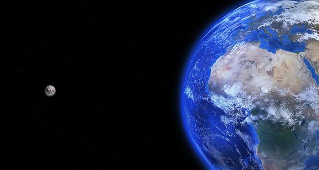 Dnes specialní webcast k Světovému dni Jednoty – NEZAPOMEŇTE