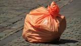 ČR odmítá, aby Evropská unie snížila množství odpadů a podporovala opakované používání výrobků. Nový odpadový zákon musí vycházet z evropského balíčku pro oběhové hospodářství