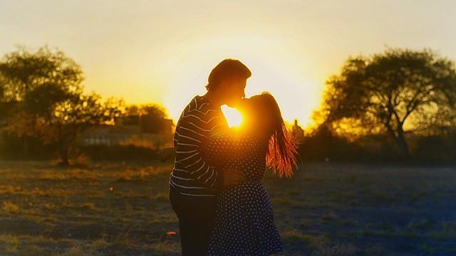 Neustálé hledání nových vztahů