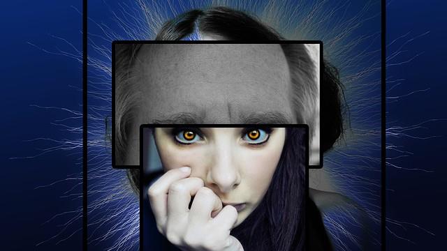 PSYCHOSPIRITUÁLNÍ KRIZE JAKO MOŽNOST RŮSTU