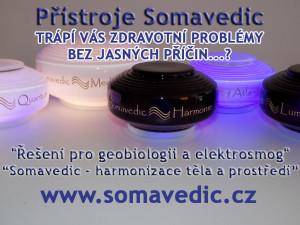 somavedic300-2