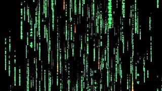 Petr Chobot, Programy v matrixu