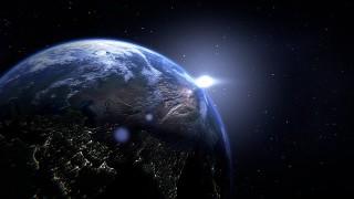Evolution Mind – Hnutí za zachování civilizace a života na Zemi